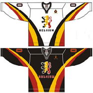 File:Belgium national ice hockey team Home & Away Jerseys.png