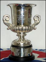 File:John D. Chick Trophy.jpg