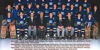 1987-88 AJHL Season