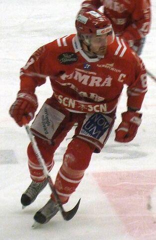 File:SannyLindströmTimrå.jpg