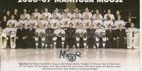 2006–07 AHL season