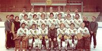 1978-79 CWUAA Season