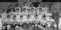 1966-67 CBJHL