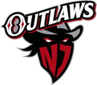 NewJerseyOutlaws