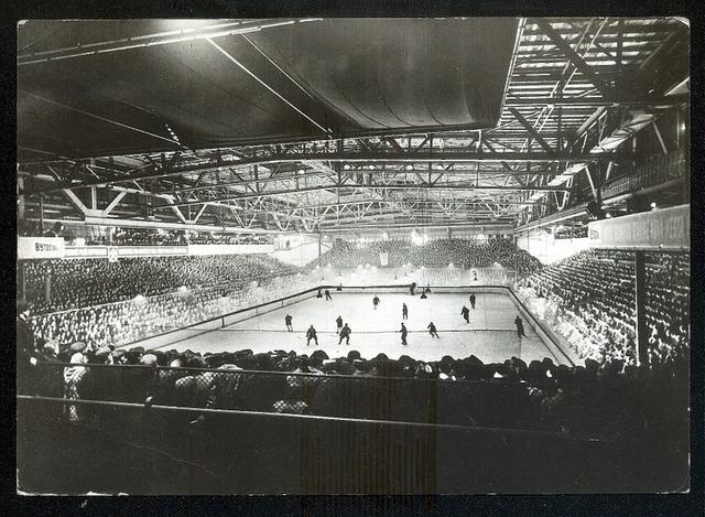 File:OstravaStadium.jpg