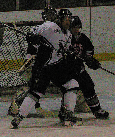 File:Fort William North Stars Sean Bassingthwaite.jpg