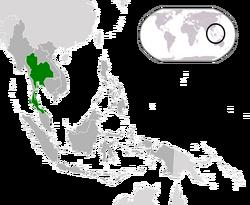 733px-Location Thailand ASEAN svg
