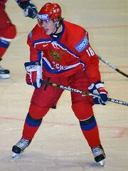 Evgeni Malkin3