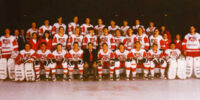 1991-92 OUAA Season