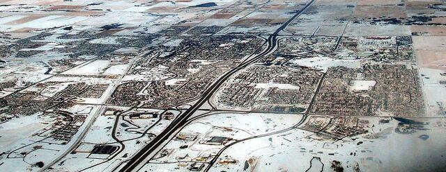File:Airdrie, Alberta.jpg