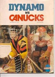 DynamCanucks79-80