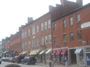 Newburyport, Massachusetts