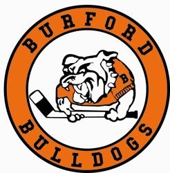 File:BurfordBulldogs large.png