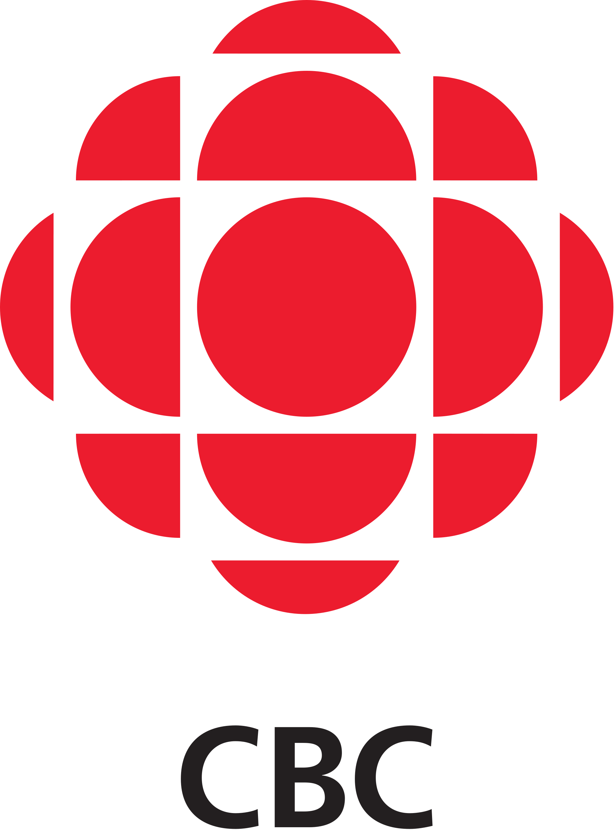 canadian broadcasting corporation Canadian broadcasting corporation in thompson, reviews by real people yelp is a fun and easy way to find, recommend and talk about what's great and not so great in thompson and beyond.
