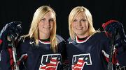 LamoureuxTwins USAHockey