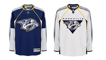 File:Nashville predators-07-jerseys.jpg