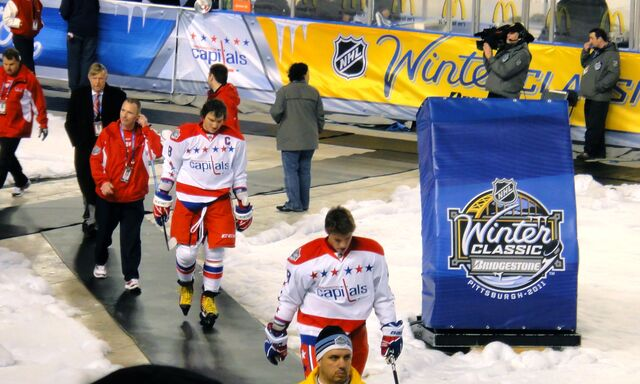 File:Ovechkin-Ice.jpg