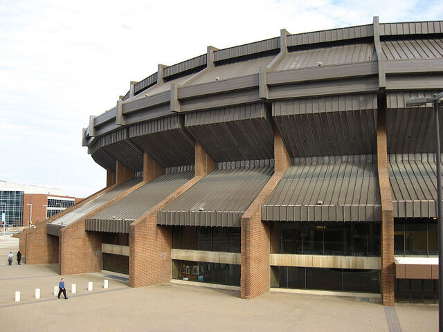 File:Richmond Coliseum.jpg