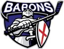 File:Solihull Barons logo.jpg