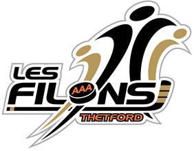File:Thetford Mines Filons.jpg