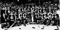 1980-81 USHL Season