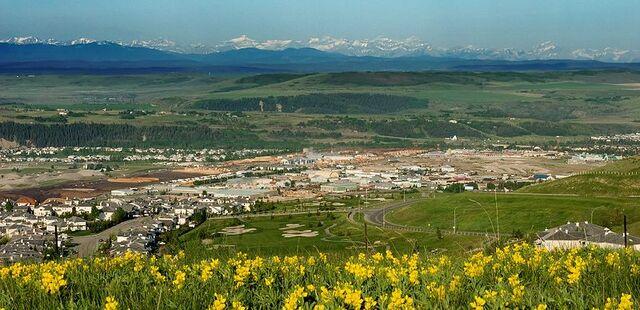 File:Cochrane, Alberta.jpg
