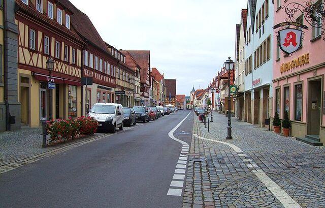 File:Haßfurt.jpg