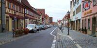 Hassfurt