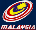Malaysia national ice hockey team Logo