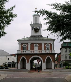 File:Fayetteville, North Carolina.jpg
