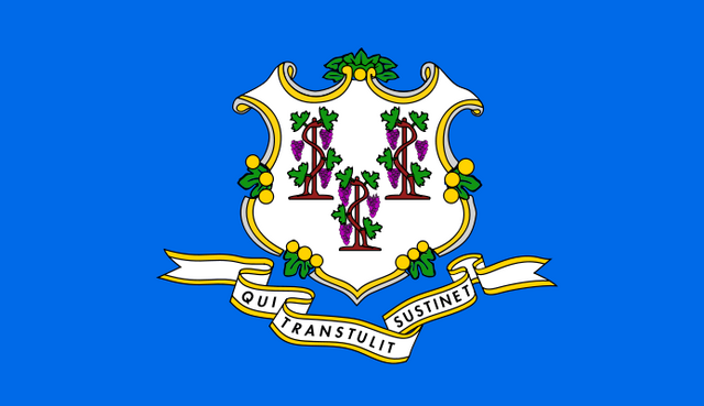 File:Flag of Connecticut.png
