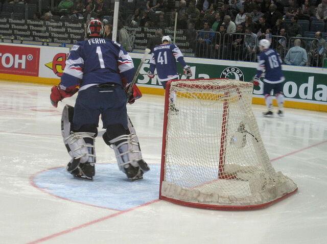 File:France-2010-Hockey-World-Cup-02.JPG