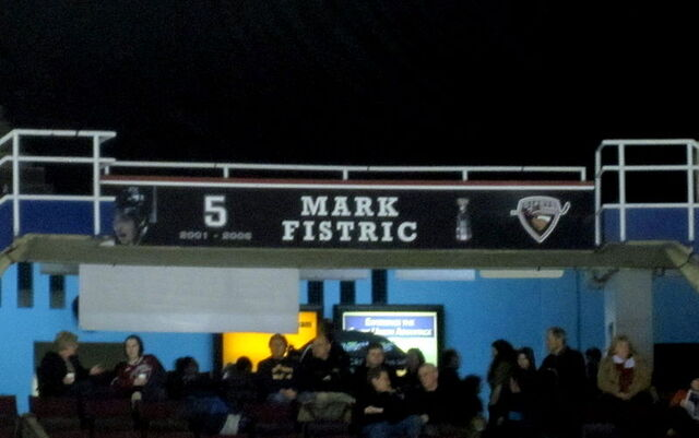 File:Mark Fistric Giants Ring of Honour.JPG