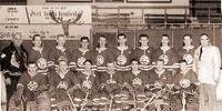1959-60 Newfoundland Senior Season
