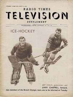 Bbchockey36