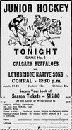 52-53WCJHLCalgarySeasonTickets