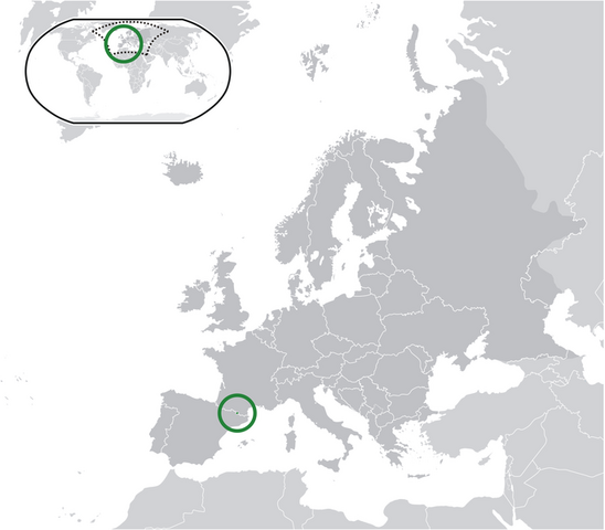 File:685px-Location Andorra Europe.png