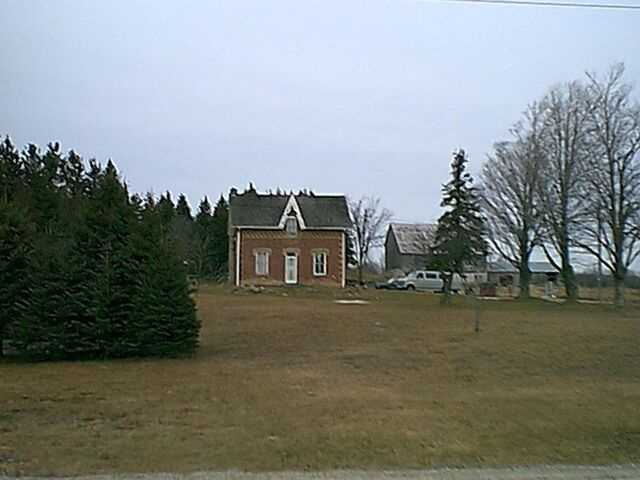 File:Amaranth, Manitoba.jpg