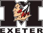 Exeter Mohawks