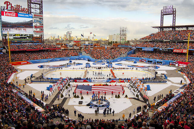 File:The 2012 NHL Winter Classic at Citizens Bank Park.jpg