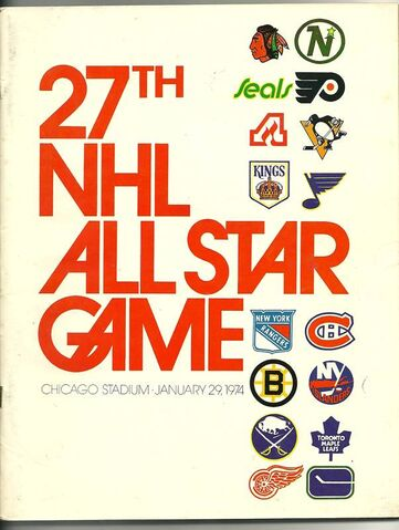 File:1974NHLASgame.jpg