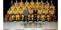 1973–74 Los Angeles Kings season