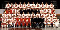 1992–93 Calgary Flames season