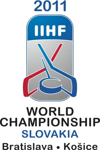 File:2011 IIHF World Championship Logo.png