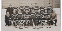 1927–28 Ottawa Senators season