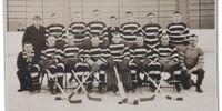 1927–28 Ottawa Senators season