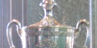 King Clancy Memorial Trophy