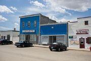 Lafleche, Saskatchewan