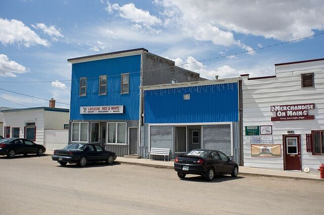 File:Lafleche, Saskatchewan.jpg