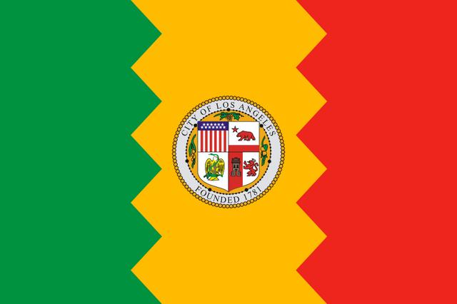 File:LA Flag.png